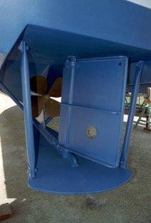 chantier naval america d tails techniques. Black Bedroom Furniture Sets. Home Design Ideas